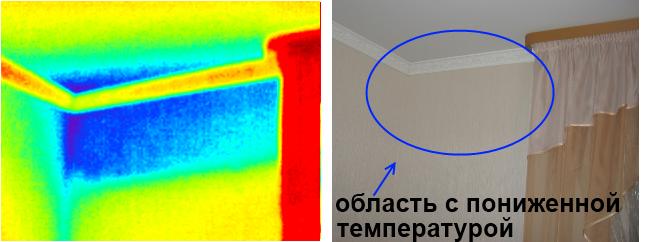 Тепловизор Вам в помощь, тепловизор поможет принять работу у застройщика, контроль качества выполненных работ тепловизором, тепловизор увидит все, завоздушилась батарея поможет тепловизор, тепловизионная съёмка, тепловизионное исследование, аренда тепловизора, помощь окошку, поврежден уплотнитель, аренда тепловизора, тепловизор в аренду, тепловизор на прокат, прокат тепловизора