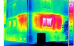 Тепловизор, тепловизер, услуги тепловизора, тепловизионное обследование, тепловизионная диагностика съемка, теплый пол, дома, домов, дач, бани, квартиры. Тепловизор тепловизер обследование бани коттеджа оборудования ЛЭП тепловизионная съемка съёмка, тепловизионное исследование, тепловизионный контроль. Тепловизор теплый пол, контур теплого пола, как найти трубу в полу, поиск труб отопления, как найти трубу, как найти водопроводную трубу, горячая труба цена со скидкой. Сдаем тепловизор в аренду, что такое тепловизор, найти трубу, тепловизор своими руками, обследование тепловизором, продам куплю тепловизор тепловизионное обследование, холодно, утеплить дом, грибок